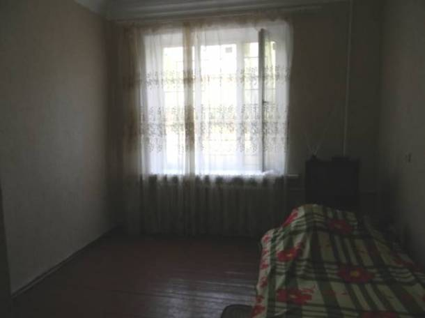 Продажа 2-х комнатной квартиры в Миллерово, ул.Ленина.дом.16, фотография 4
