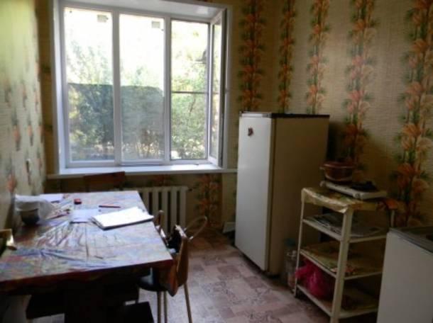 Продажа 2-х комнатной квартиры в Миллерово, ул.Ленина.дом.16, фотография 5