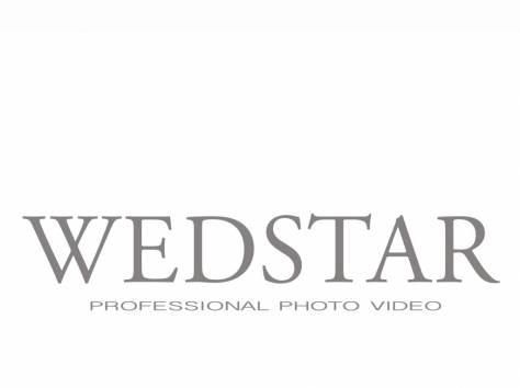 wedstar, фотография 1