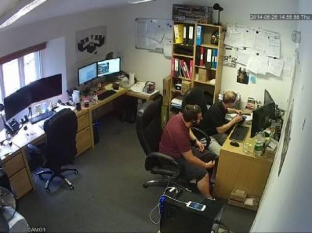porno-hd-znamenitostey-russkih