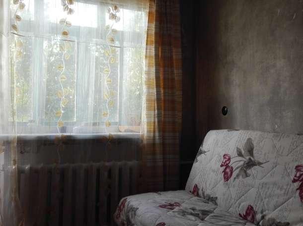3-к квартира, 48 м², фотография 2