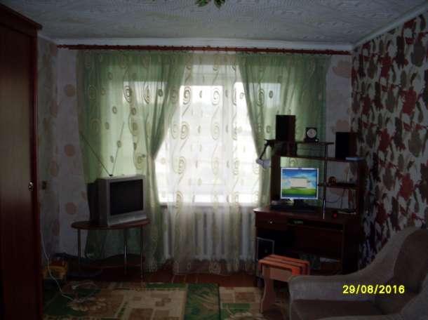 1-комнатная благоустроенная квартира, фотография 8