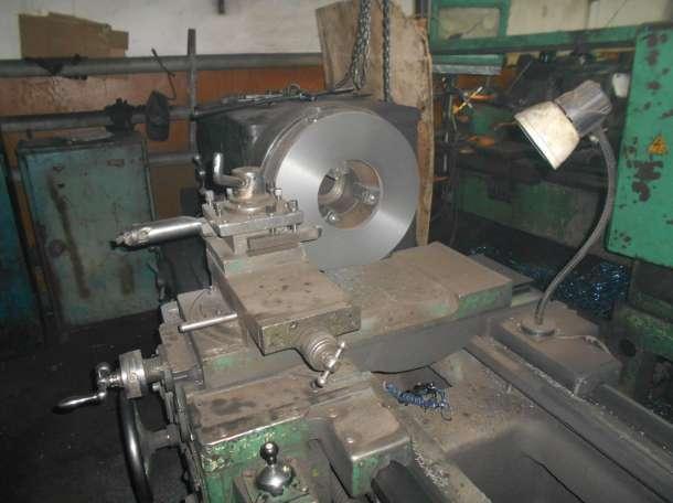 запасные части на трелевку тт-4 тт-4м   А-01 А-41, фотография 1