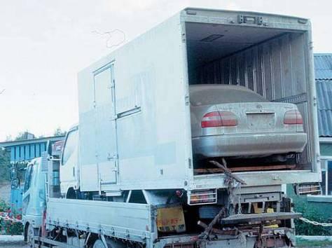 Выбор, покупка, перегон корейских и японских авто из Владивостока, Хабаровска, Уссурийска, Сахалина, фотография 1