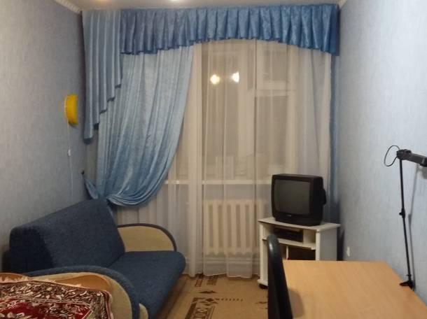 продам квартиру, фотография 11