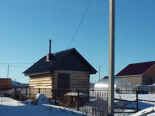 продам земельный участок, казанская, фотография 2