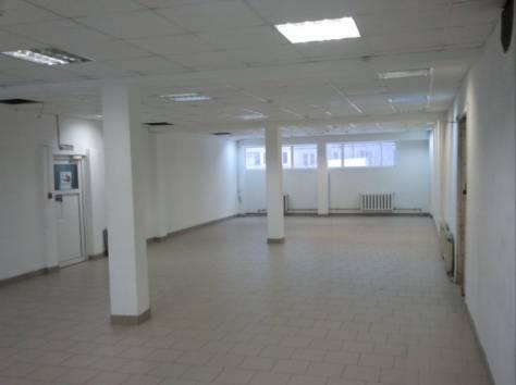 Сдам в аренду торговое помещение, 140 кв.м., фотография 2