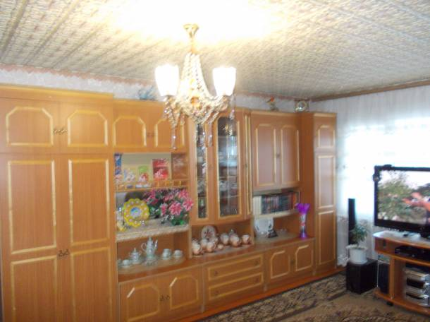 срочно продаются два дома 120 и 37 квм на участке 25 соток, фотография 10
