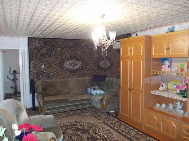 срочно продаются два дома 120 и 37 квм на участке 25 соток, фотография 11