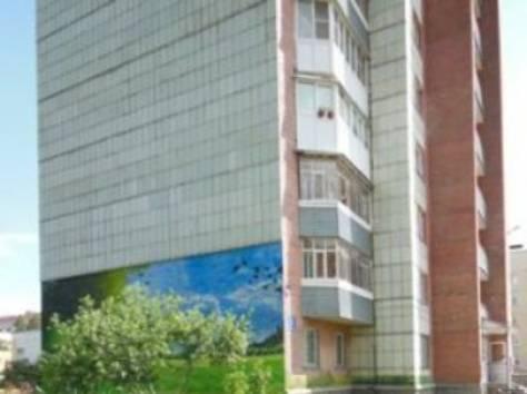 Продам 2 комнатную квартиру, Ленинградская, 11, фотография 1
