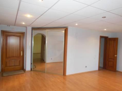 Продам 2 комнатную квартиру, Ленинградская, 11, фотография 3