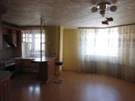 Продам 2 комнатную квартиру, Ленинградская, 11, фотография 5