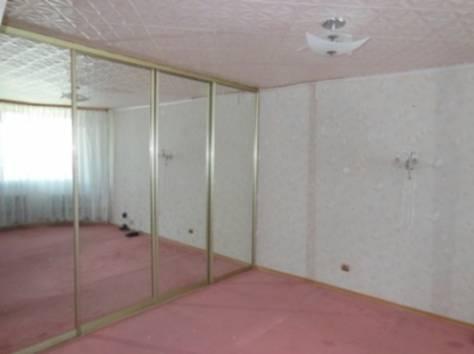 Продам 2 комнатную квартиру, Ленинградская, 11, фотография 6