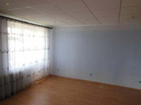 Продам 2 комнатную квартиру, Ленинградская, 11, фотография 8