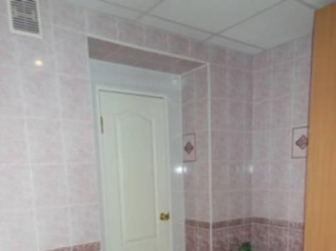 Продам 2 комнатную квартиру, Ленинградская, 11, фотография 9