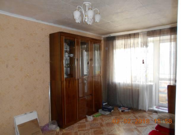 1 комнотная квартира, ул. Бакинская 5, фотография 2