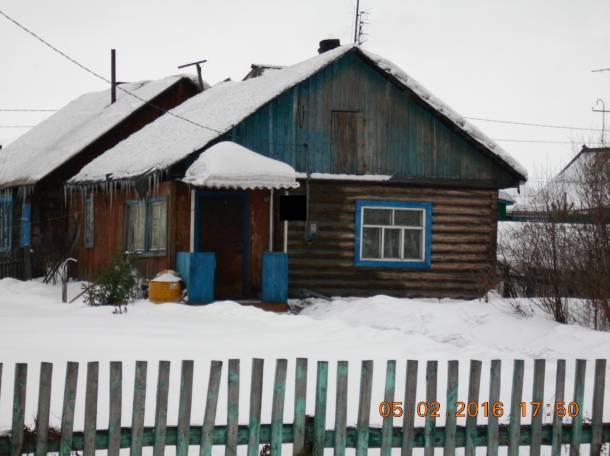 дом, фотография 1