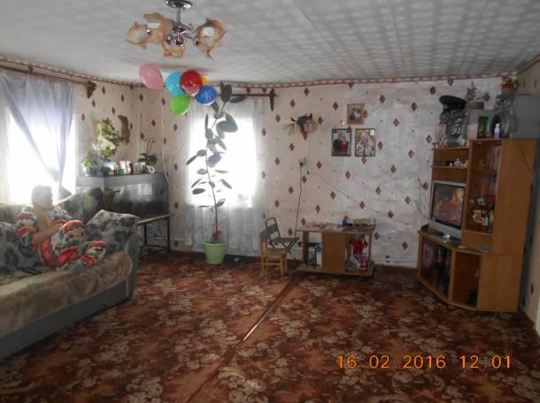 дом, фотография 3