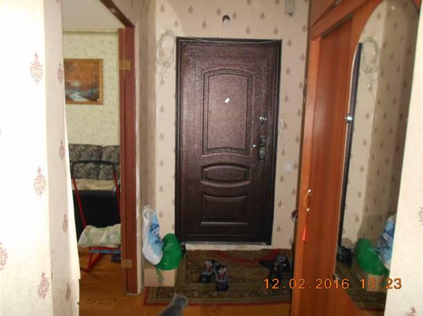 квартира, фотография 6