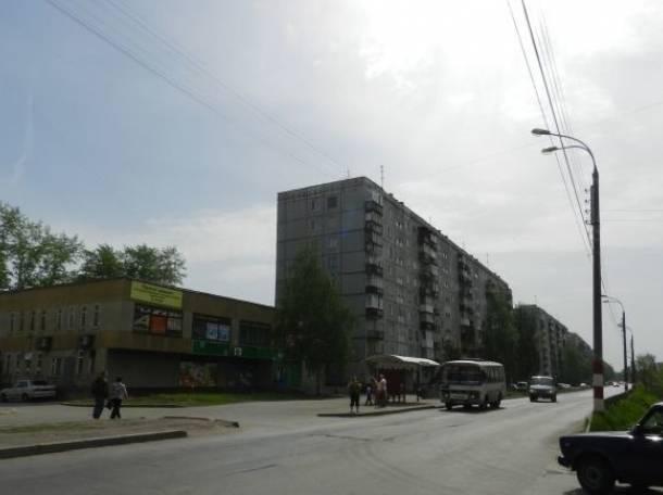 Сдам в аренду помещение свободного назначения - 25 м.кв., фотография 1