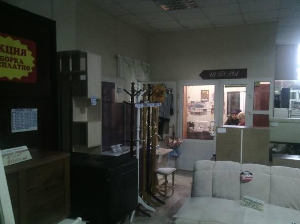 Продам торгово-офисные помещения общей площадью 267,4 кв.м, 1-й этаж 2-х этажного здания., фотография 2