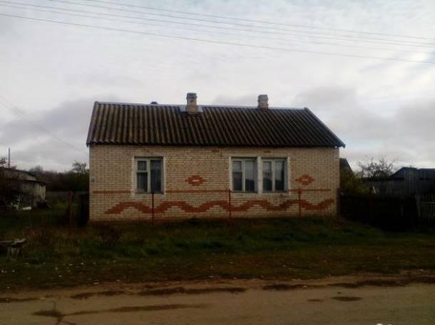 продам дом, деревня Коростынь, фотография 2