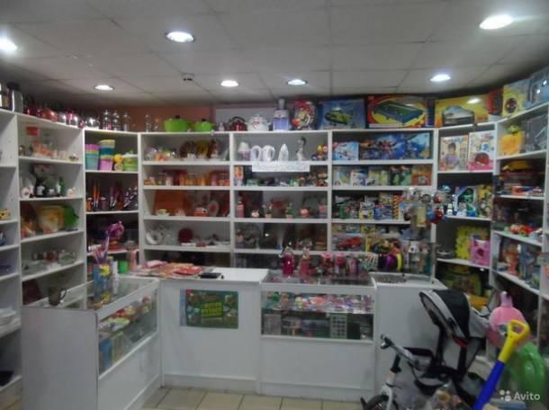 Магазин в центре 45 кв. м, фотография 1