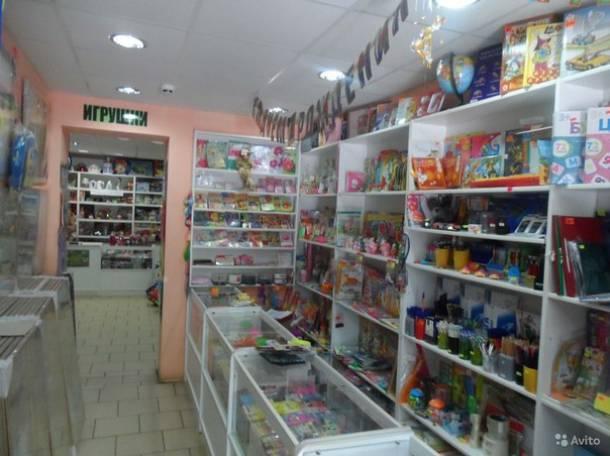 Магазин в центре 45 кв. м, фотография 2