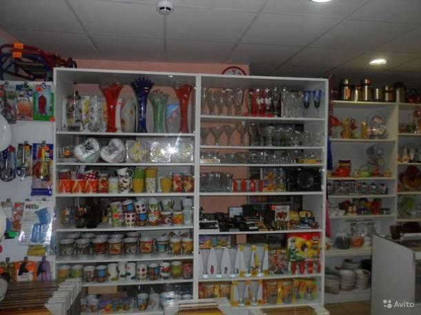 Магазин в центре 45 кв. м, фотография 4