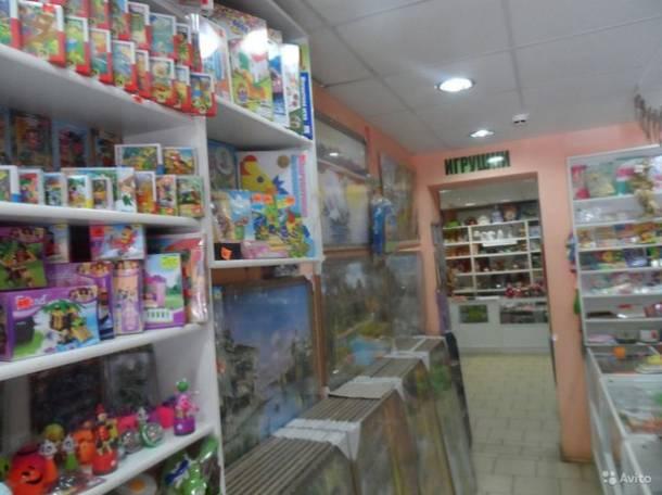 Магазин в центре 45 кв. м, фотография 5