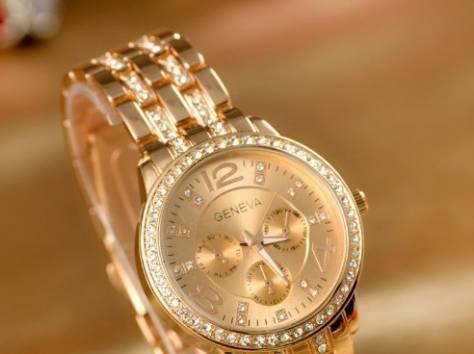 Золотые в нижнем часы новгороде продать часы и зоопарк билетов работы москва стоимость
