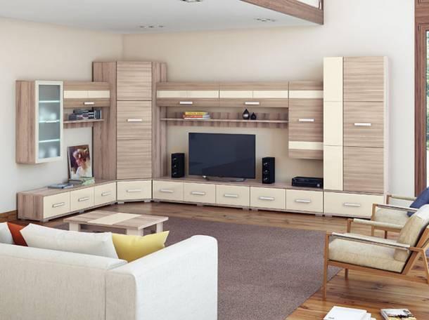 мебельные стенки для гостиной от производителя в москве стенки