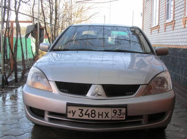 Продается автомобиль в отличном состоянии, фотография 2