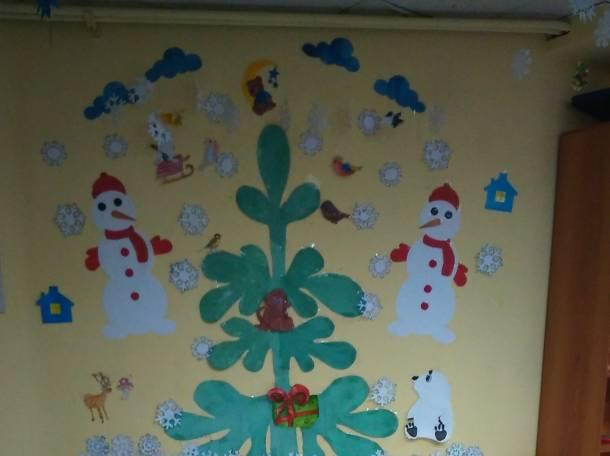 УМКА детский сад, фотография 1