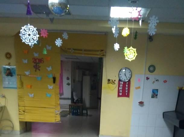 УМКА детский сад, фотография 2