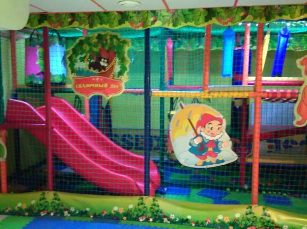 УМКА детский сад, фотография 3