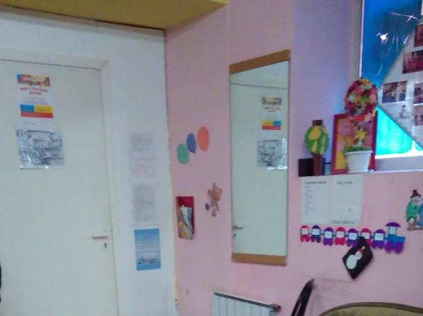 УМКА детский сад, фотография 7