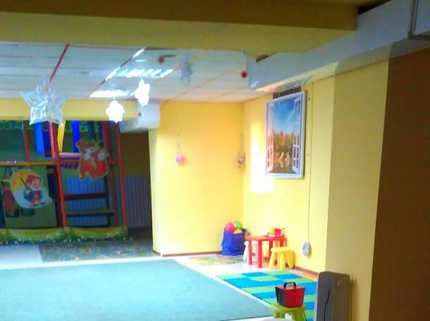 УМКА детский сад, фотография 9