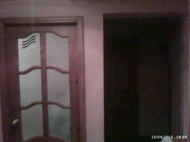 Продам 2-х комнатную квартиру или обменяю на 1-комнатную с доплатой, фотография 7