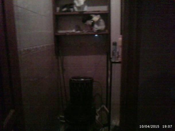 Продам 2-х комнатную квартиру или обменяю на 1-комнатную с доплатой, фотография 11