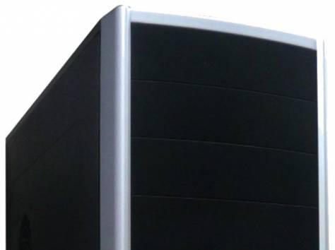 Куплю компьютер 1-2-3-4-8 ядерный, любой модели., фотография 4