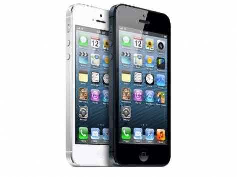 Куплю сотовый телефон,смартфон,IPHONE,любой,новый или б/у, c документами. Расчет сразу. Приеду сам., фотография 4