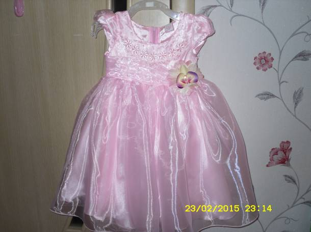 платья, сарафан, фотография 2