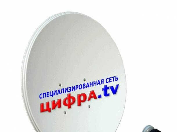 От ритм до инспекция федеральной налоговой службы россии по ленинскому району г саранска ифнс = 317 метров