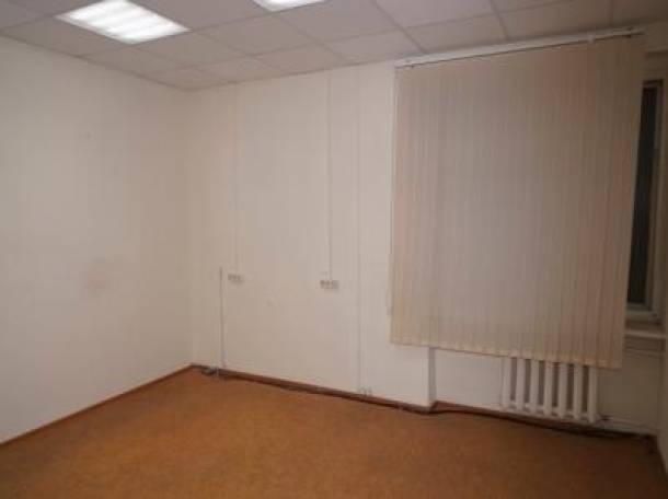 Аренда офисов от собственника в центре города., фотография 1