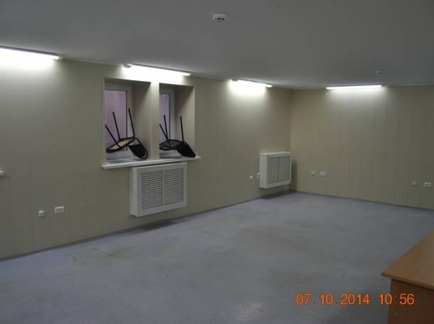 Сдаю помещения 46м2 и 62м2 в центре, под любые цели, собственник., фотография 3