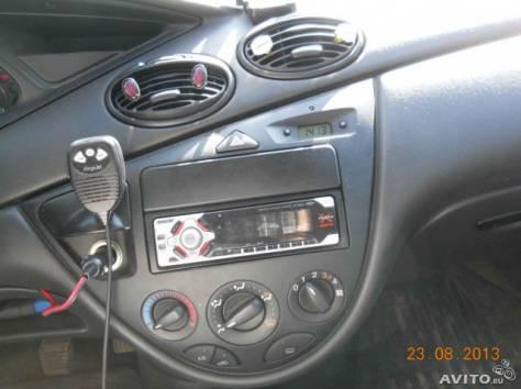Авто, фотография 3