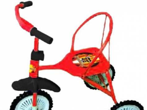 Продаются велосипеды разные, фотография 1