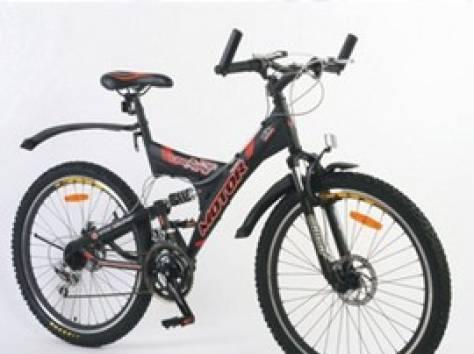 Продаются велосипеды разные, фотография 2