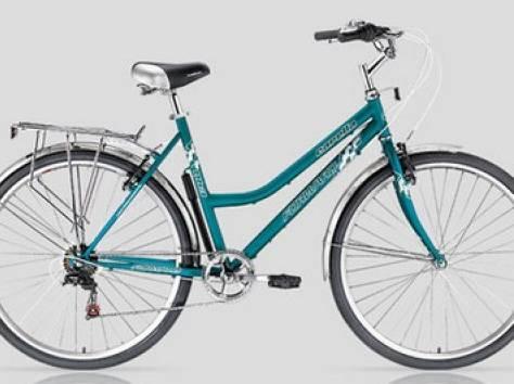Продаются велосипеды разные, фотография 3
